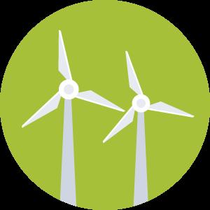 sem-energie-services-parc-eolien-picto