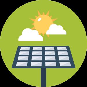 sem-energie-services-photovoltaique-picto