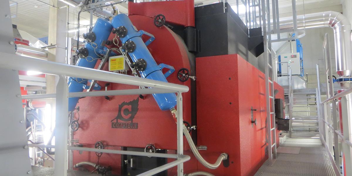 sem-energie-chaufferie-biomasse-1