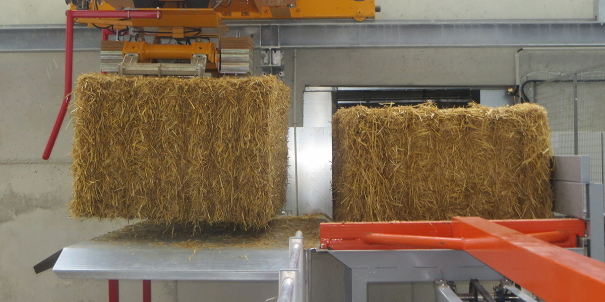 sem-energie-chaufferie-biomasse-2
