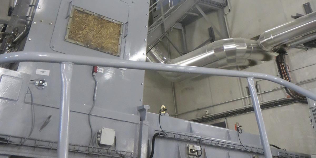 sem-energie-chaufferie-biomasse-3
