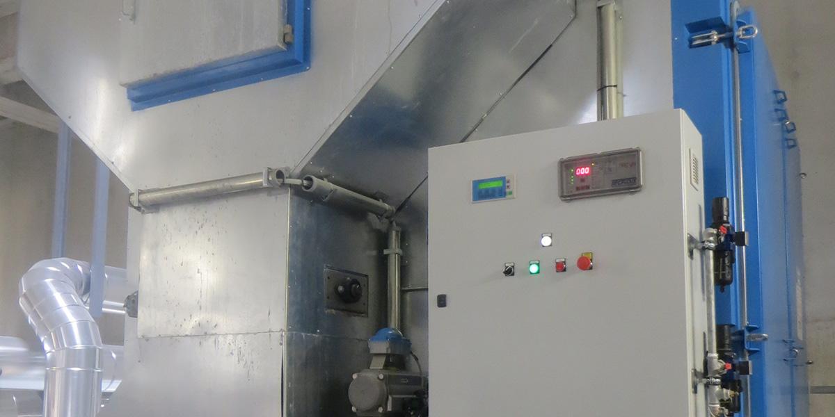 sem-energie-chaufferie-biomasse-4