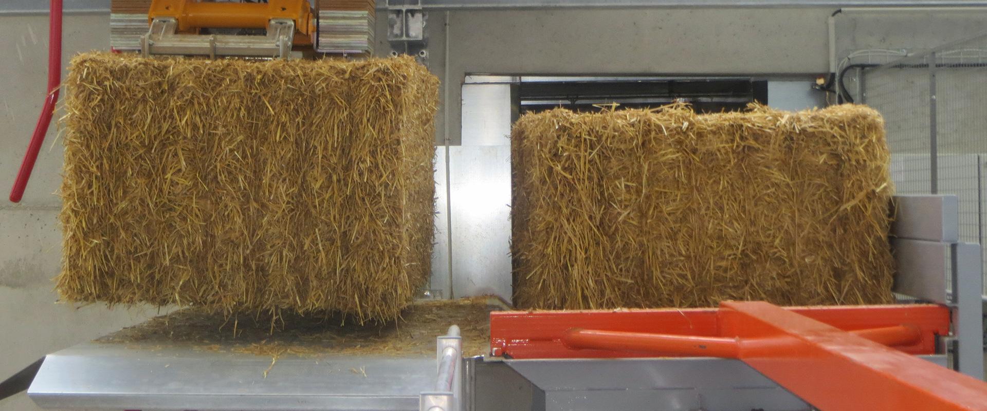 sem-energie-chaufferie-biomasse-slider