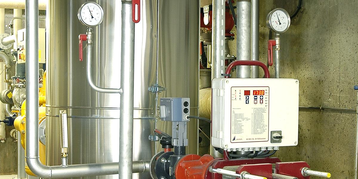 sem-energie-informations-travaux-reseaux-chapelle-2