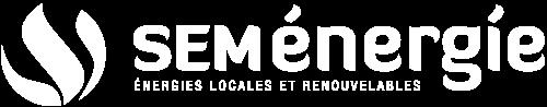 sem-energie-logo-footer