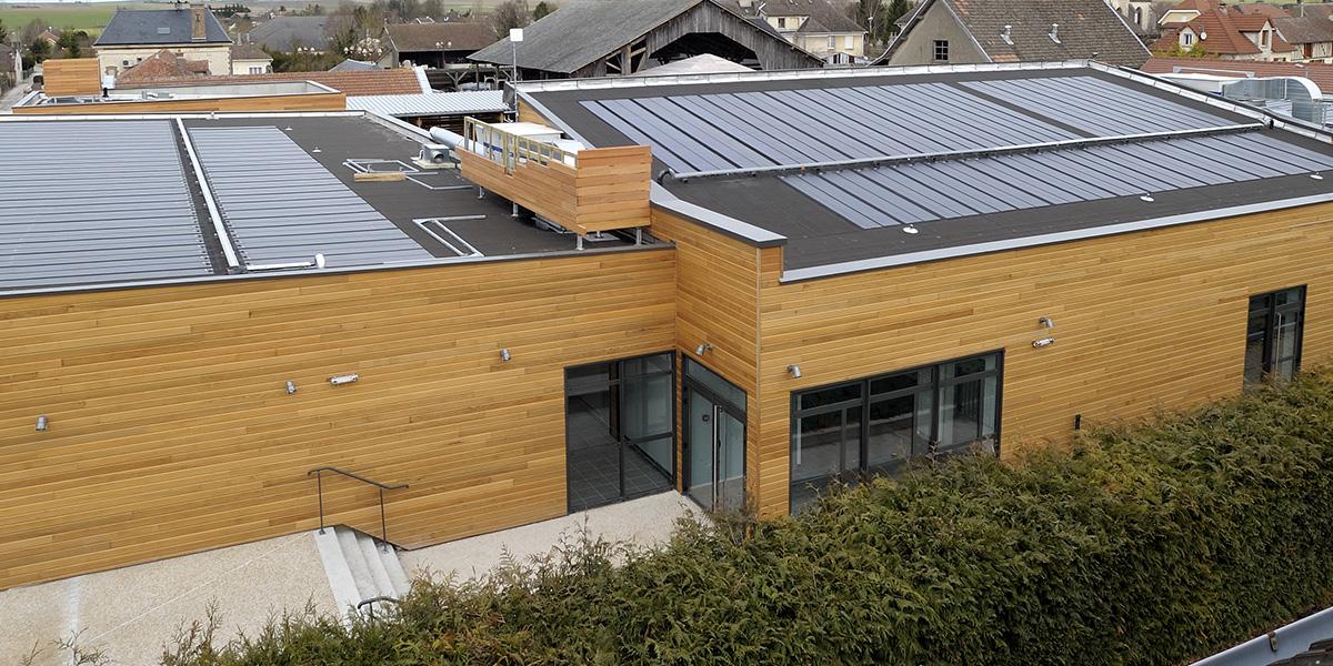 sem-energie-photovoltaique-1