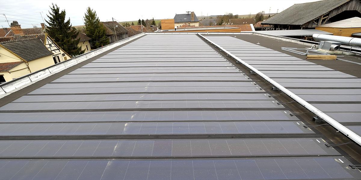 sem-energie-photovoltaique-2