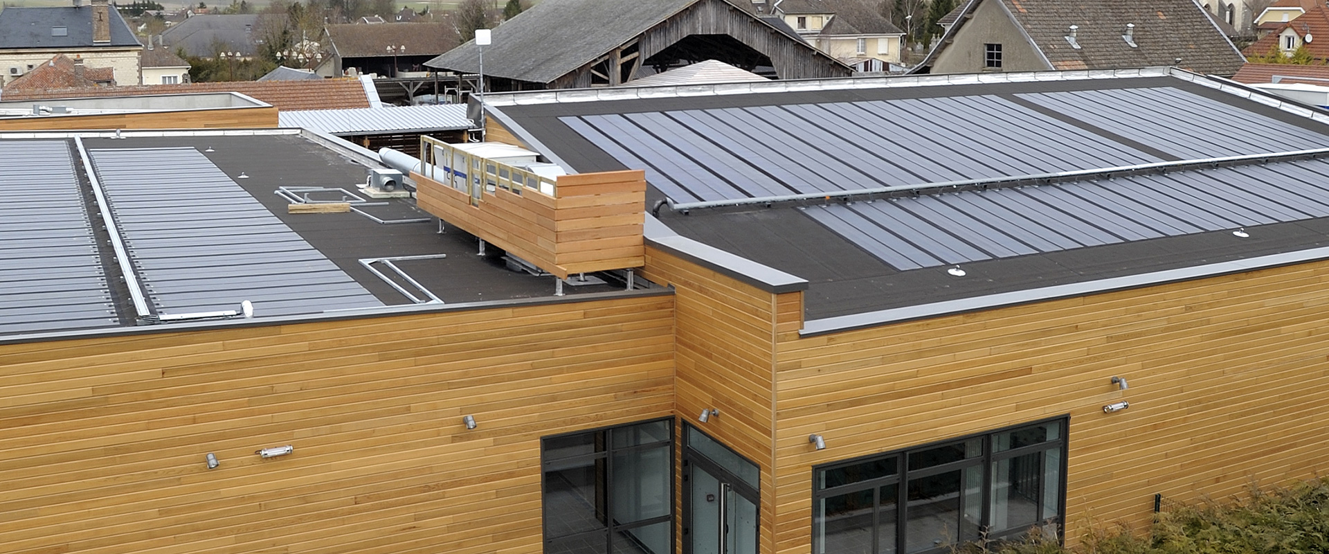 sem-energie-photovoltaique-slider
