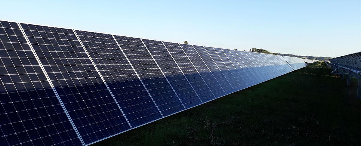 sem-energie_slide_photovoltaique_02