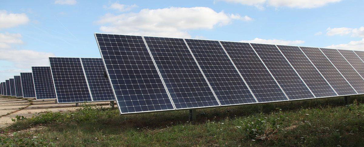 sem-energie_slide_photovoltaique_03