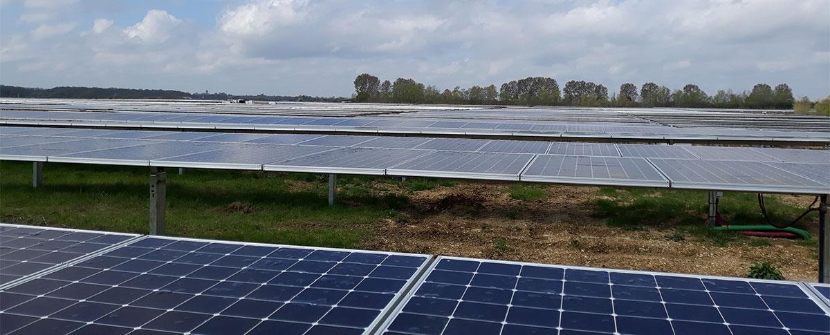 sem-energie_slide_photovoltaique_04